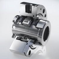 Standard Cartridge Seals APItex®