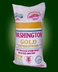 Washington Gold