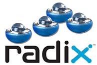 NDI Radix  Lens