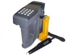 EP-900/950 Barcode Printer