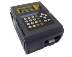 JP-600/650/240 Bar code Printer Stand alone