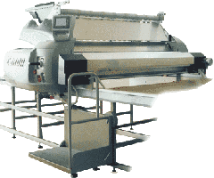 CARON KRONOS