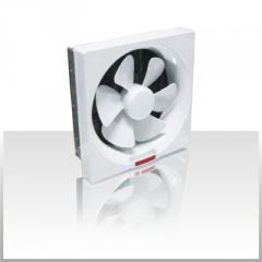 Sunsonic Exhaust Fan 10 inches