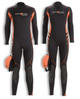 Wetsuits Safaga