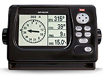 Marine Electronics Equipment GPS