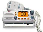 Marine Electronics SSB Radios
