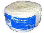 Marine Ropes & Sail Rigging For Sale