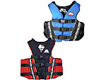 Emergency Marine Safety Equipment Life Vest