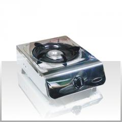 Sunsonic Gas Stove  300mm