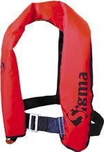 Sigma Inflatable Lifejacket