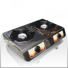 Sunsonic Gas Stove 560mm