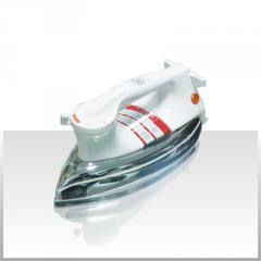 Sunsonic Flat Iron White