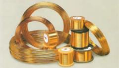 Miratech EDM Brass Wire