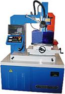 Drilling Machine MT703