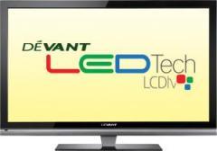Devant 19SEL400 19 LED LCD TV
