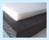 Cross-linked Polyethylene Foam