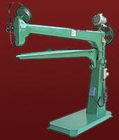 Stitching Machine  MODEL L-60