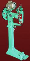 Stitching Machine  MODEL L-12