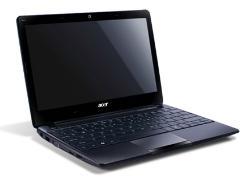 Acer AO722-C52 laptop