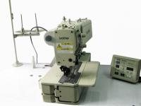 Sewing Machines  HE800-A