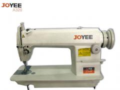 Sewing machine A320