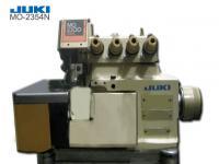 Sewing Machines  MO-2354N