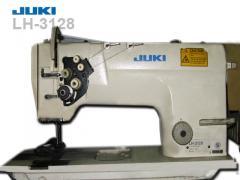 Sewing machine  LH-3128