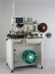 Garter Taping Machines