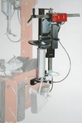 SP2000 Bead Presser