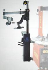PU1500 Pneumatic Power Unit