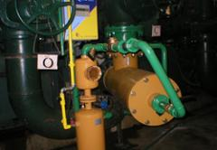Complete NON-CHEMICAL Water Treatment Solutions