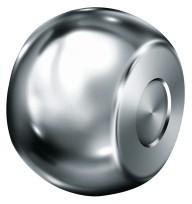 The Ball Roller Innovation