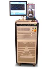 ETC 3000  High Performance Thermal Control