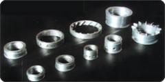 Product Range/Spare Parts