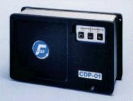 Controlador de microprocesador