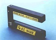Fife Infrared Sensor