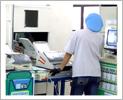 Photocopying Machines for Panasonic