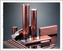 Copper Aluminum Atomic Bonding Wire