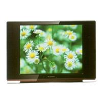 Changhong Slim Flat Tv PF21G848