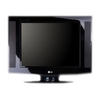 LG 21SA1RL Ultra Slim TV