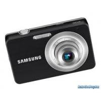 Kodak EasyShare M575 Digital Camera