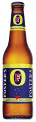 Beer Foster's Lager