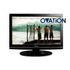 "Ovation 42"" LCD TV"