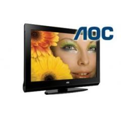 """AOC L42H931 42"""" LCDTV"""