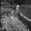 Rio Tuba Bulk Water System