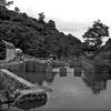 Bataraza  Water System