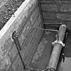 Tacloban City  Water System