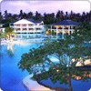 Plantation Bay Resort 350m3/day R.O.