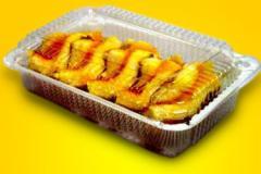 Multi/Pasta Pack