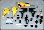 Plastic Electrical Enclosures
